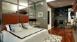 Master Bedroom (Type C)